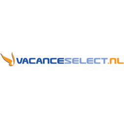 Read the case of Vacanceselect