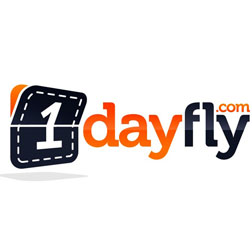 Read the case van 1dayfly.com