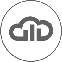 Managed Hybrid Cloud