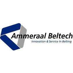 Read the case of Ammeraal Beltech