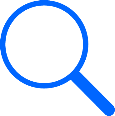 cloud-scan-icon-details