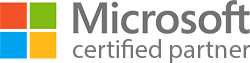 microsoft-certified-partner-small