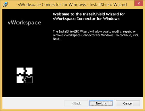 vworkspace-connector-stap2-01