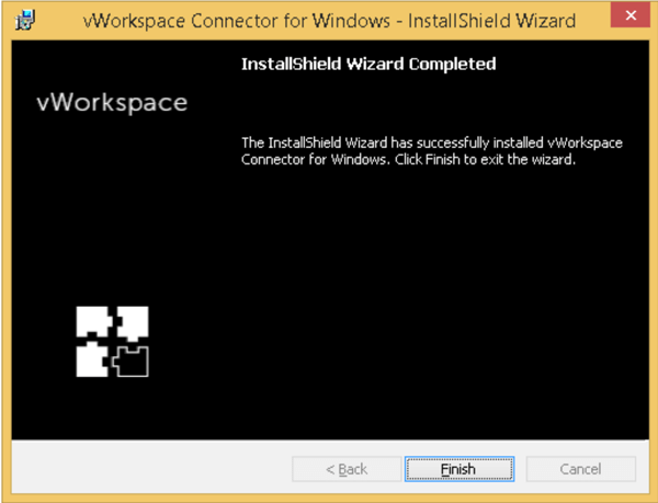 vworkspace-connector-stap2-4
