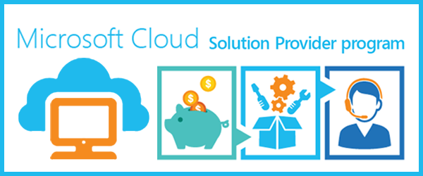 is_group_-_microsoft_cloud_solution_provider_-_600x250