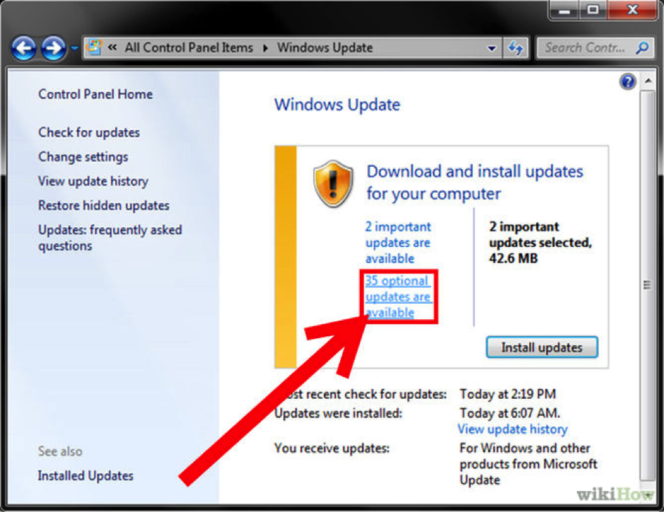 hosted-desktop-updates-win7