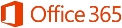 Office_365_Internedservices