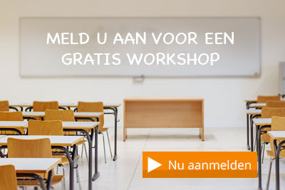internedservices-workshops