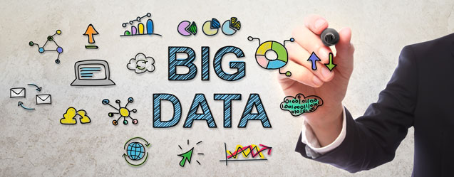 Big Data Blog