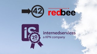 overname-internedservices-van-redbee-fortytwo