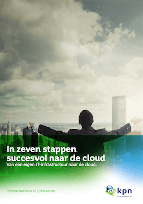 whitepaper-cloud-stappen