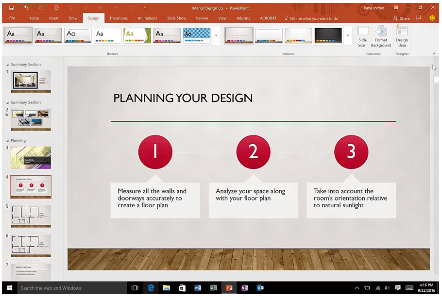 office-365-powerpoint