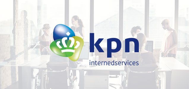 kpn-internedservices-logo-blog
