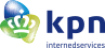 KPN Internedservices