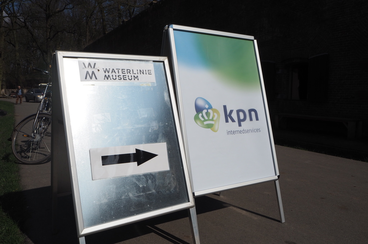 kpn-internedservices-security-awareness-event-welkom