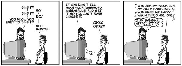 SysAdminDay-comic