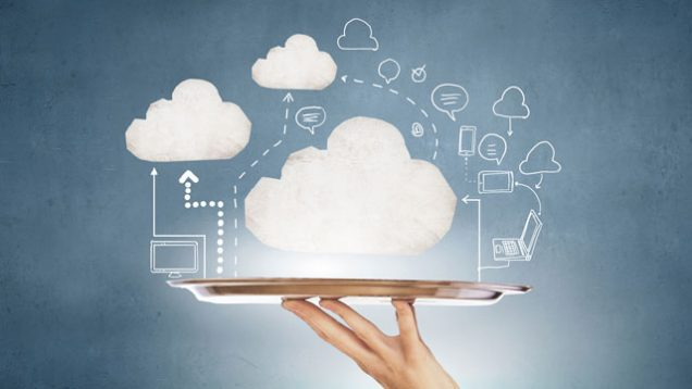 hybrid-cloud-innovatie