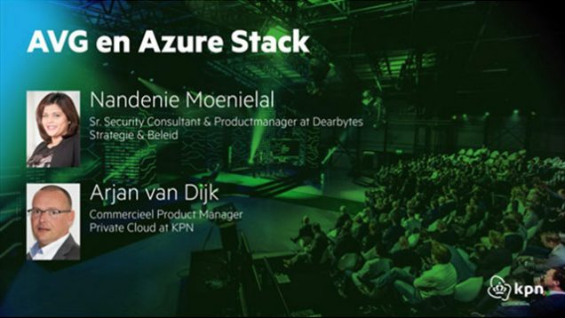 webinar-avg-azure-stack-feature